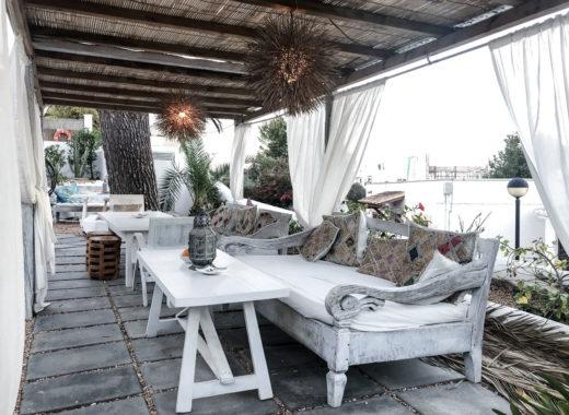 Zeitgeist Living Buenavista Hotel Ibiza