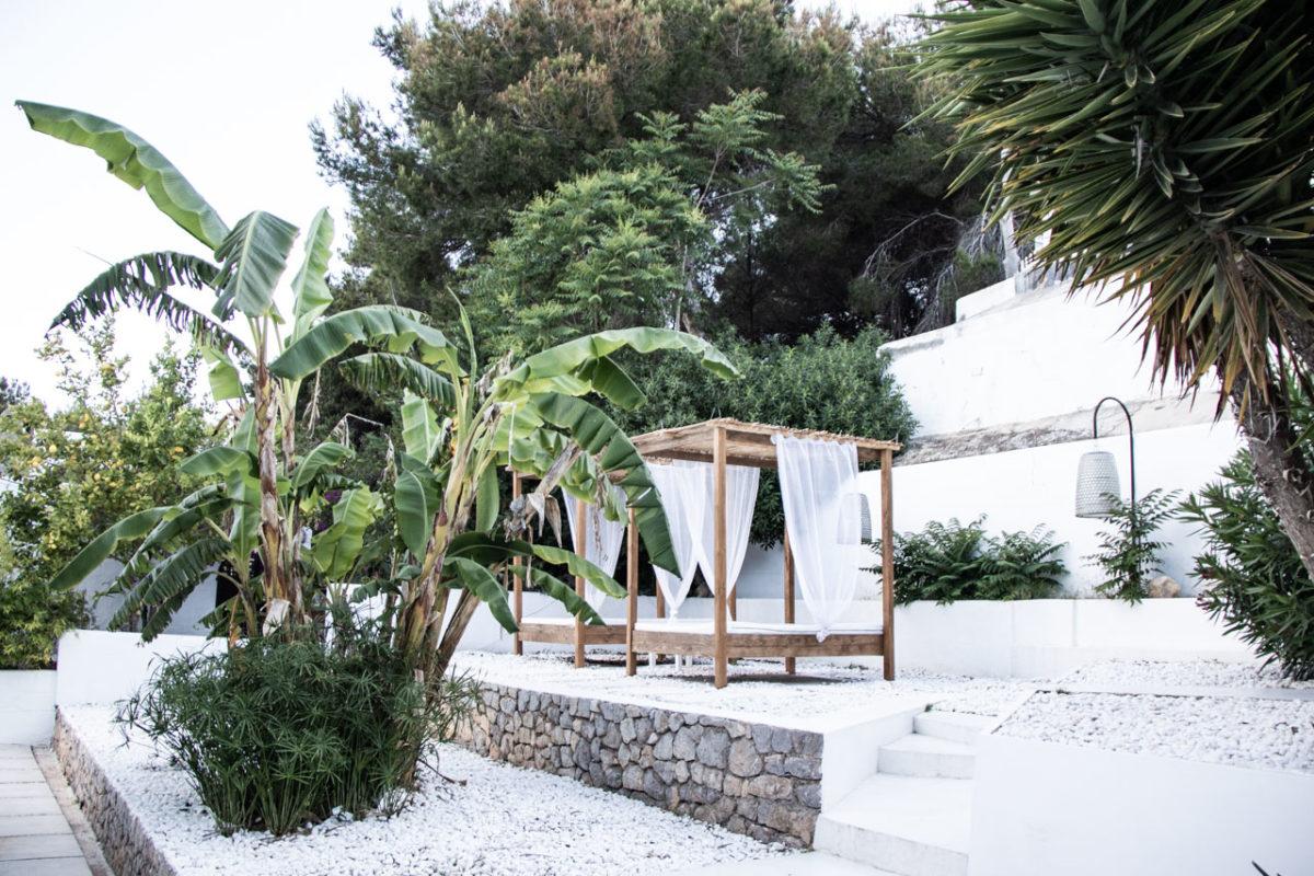 Zeitgeist Living Villa la Vida Ibiza