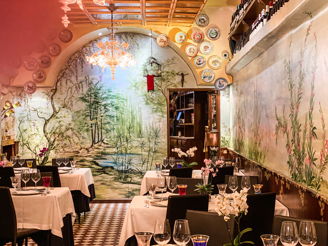 Zeitgeist Living Travel Tipps Verona