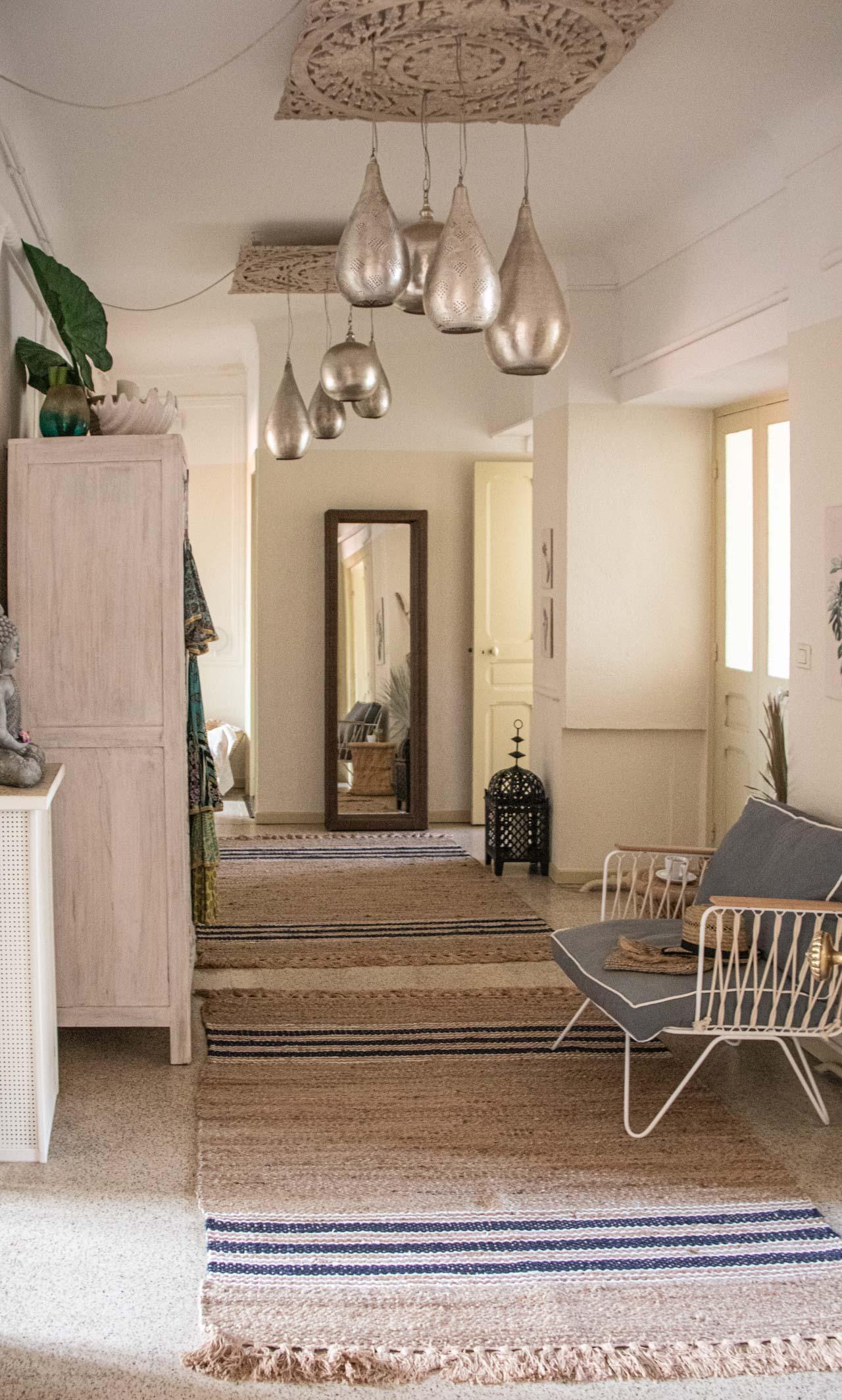 Zeitgeist Living new carpets