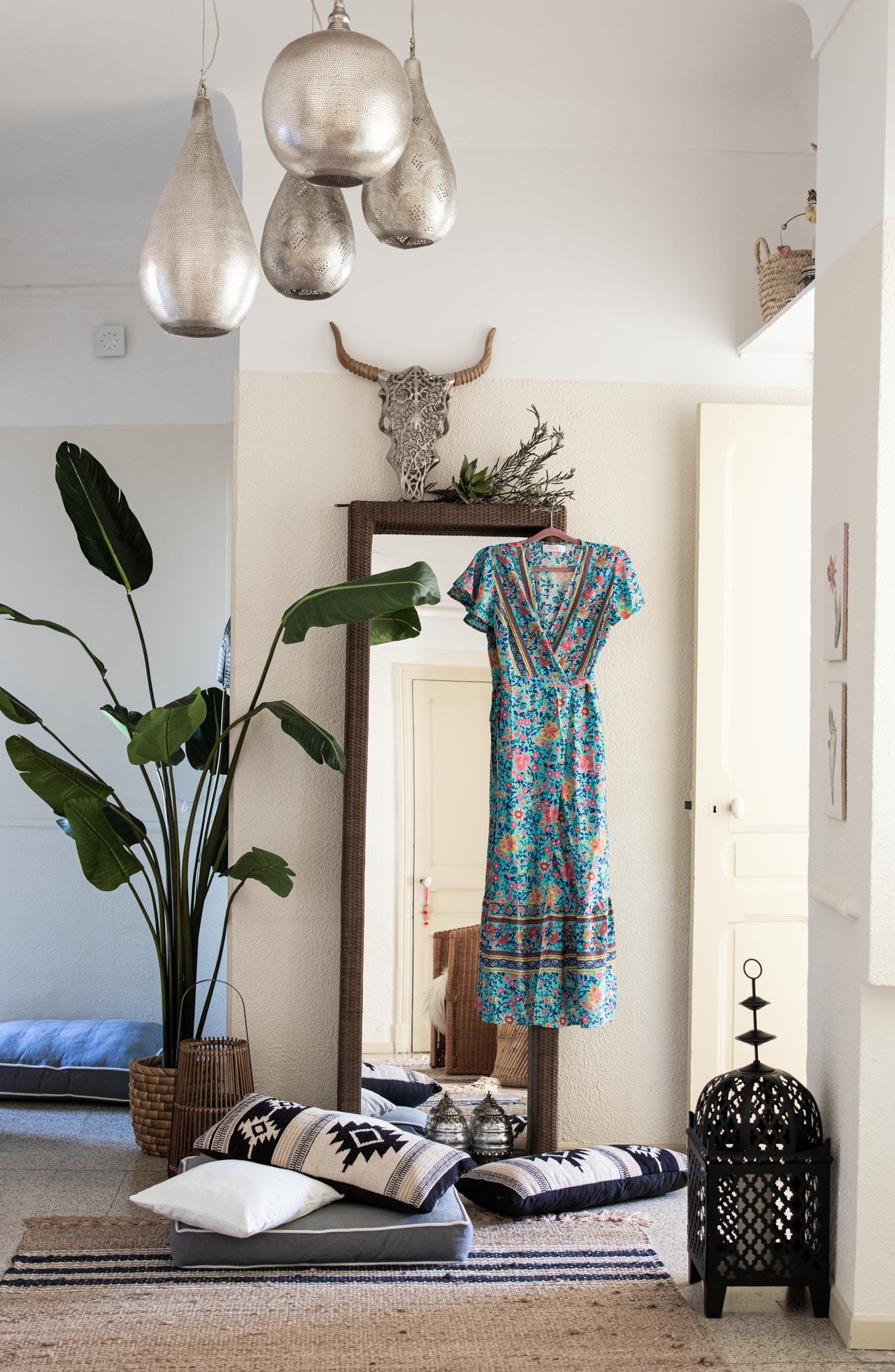 Zeitgeist-Living-Aurobelle-Ibiza-Wrap-Dress