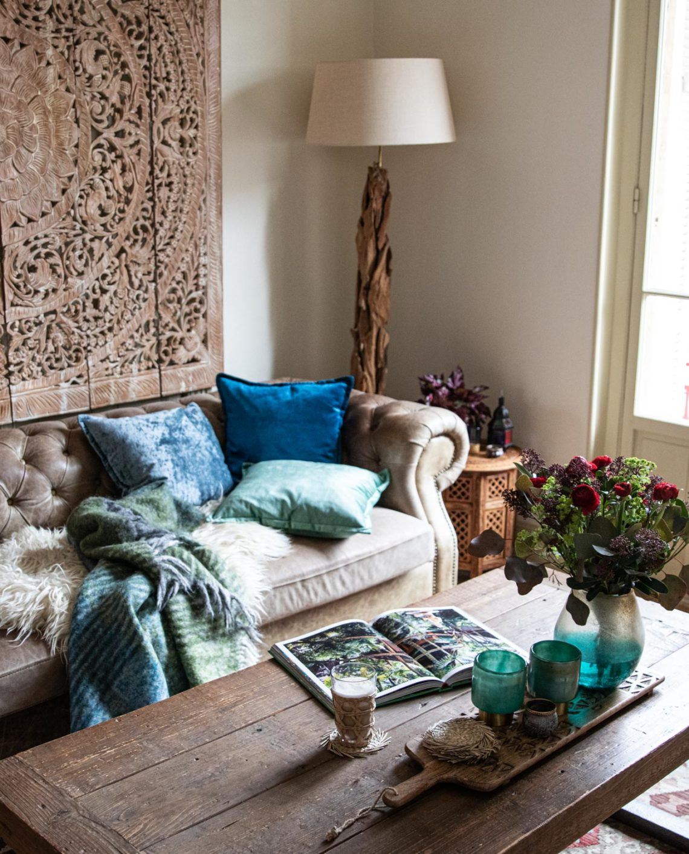 Zeitgeist-Living-Cosy-Livingroom-Update