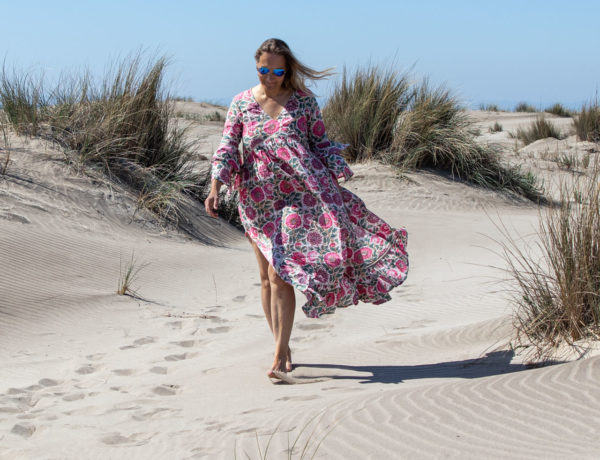 Zeitgeist-Living-Aurobelle-Byron-Bay-Dress