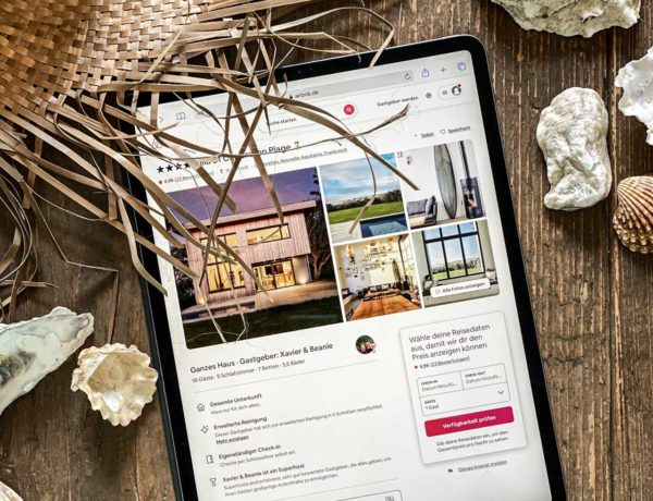 Zeitgeist-Living-Airbnb-Haus-Capbreton