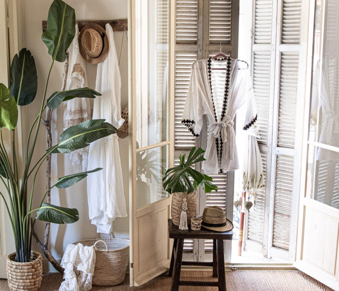 Zeitgeist-Living-White-Boho-Kimono